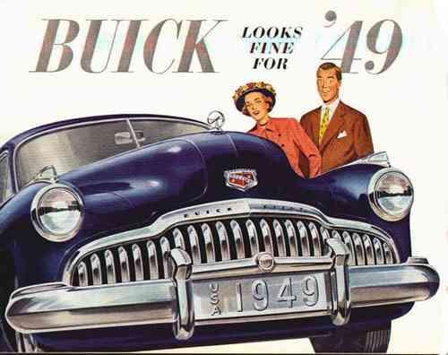 -- lentes do pisca dianteiro novas raras ----- p/ buick 1949
