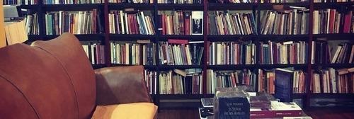 -libro(l)- wigetta y la isla de mumuchumu- vegetta 777