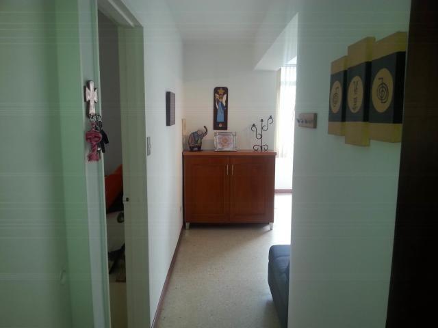 º lindo apto en venta #20-4361 viktor castillo 04241067460