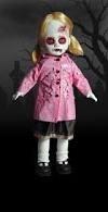 + living dead dolls en venta + ava