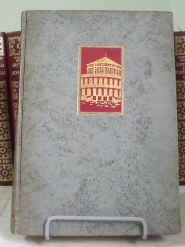 * livro - a opera - kurt pahlen