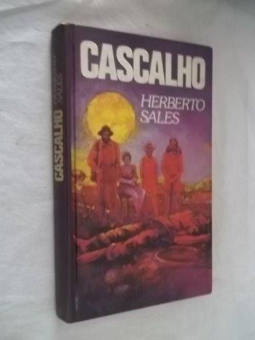 CASCALHO HERBERTO SALES PDF DOWNLOAD