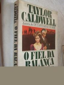 be9661f2c Dvd O Fiel Da Balança no Mercado Livre Brasil
