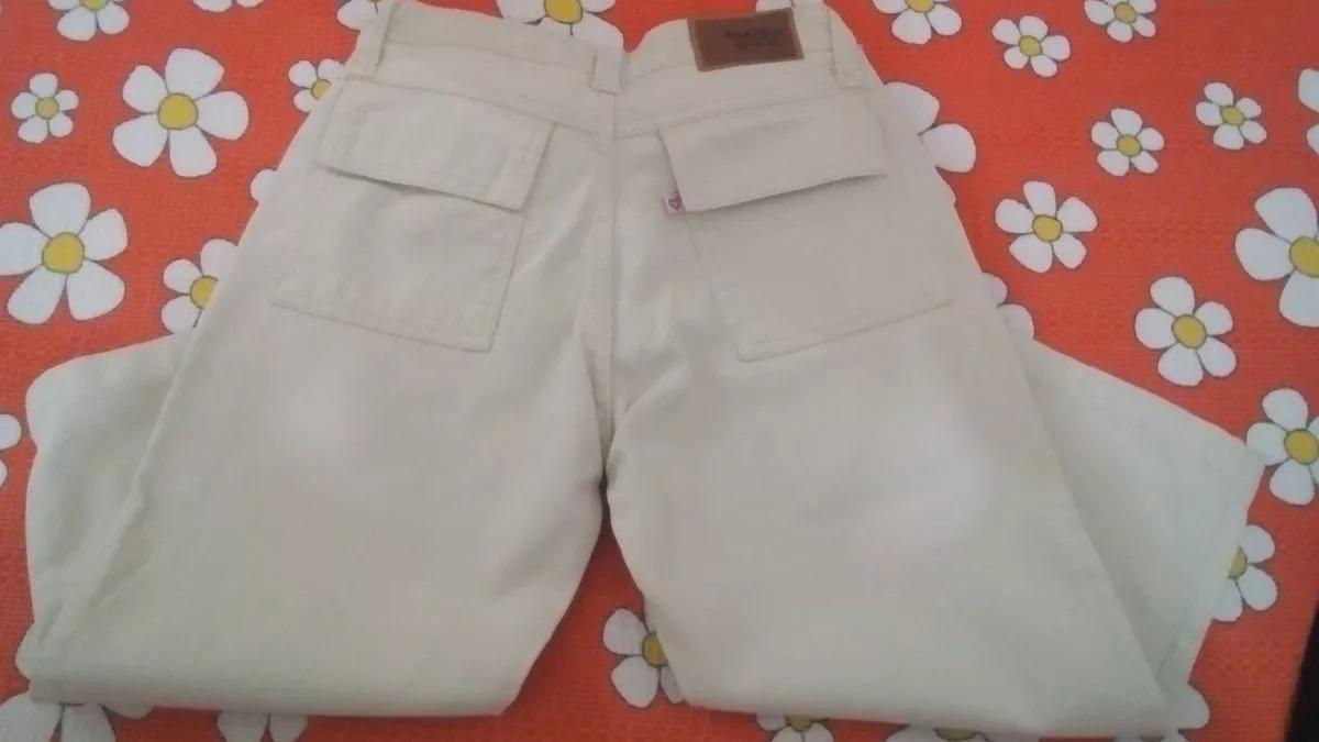 e8f0725cdac lote 26 roupas blusas femininas bazar brechó revenda short. Carregando zoom.
