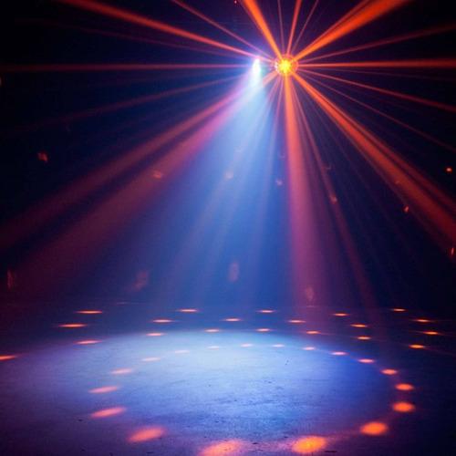 ®® luces fiesta iluminacion discotecas laser bola disco led