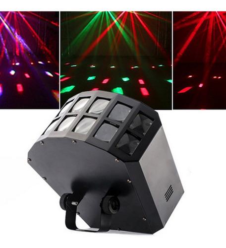 ®® luces fiesta venta de luces para fiestas efect discoderby