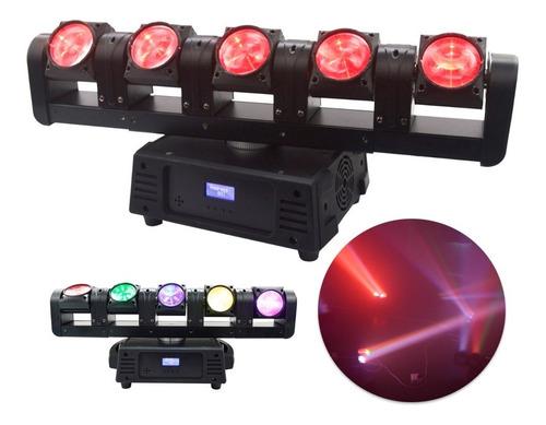 ®® luces para discoteca venta de luces fiestas y discotecas