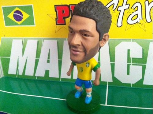 +m+ minicraque hulk brasil kodoto novo