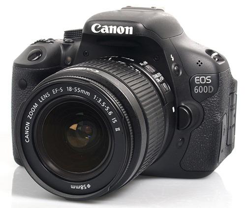 manual canon eos 600d t3i rebel portugu s pdf r 12 00 em mercado rh produto mercadolivre com br Canon 600D T3i Sale Pics of Canon T3i or 600D Canon
