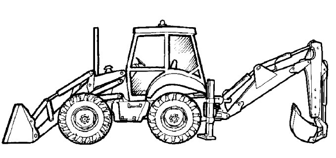 New Holland Backhoe Lb 75 B Wiring Diagram Wiring Diagram Drawing