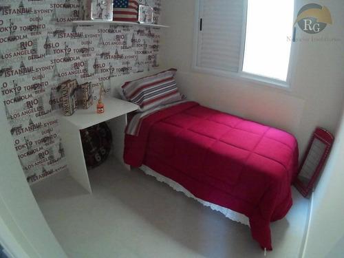 ** maravilhosa casa sobreposta ** 2 dormt |1 vaga - ca0321