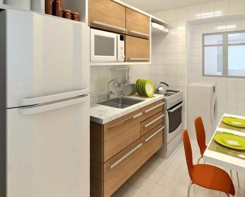 ** maravilhoso apartamento no edu chaves ** - ap1063