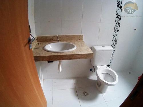** maravilhoso cond.** 2 suites | 2 vagas cobertas - so1035