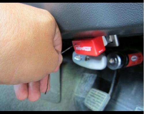 ********   mayor potencia, torque y ahorro de combustible  *