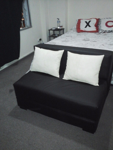 !!! mega promocion !!! sofacamas sofa camas !! promocion !!!