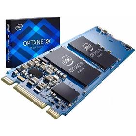 Memoria Intel® Optane De 16 Gb, M.2 Y 80 Mm