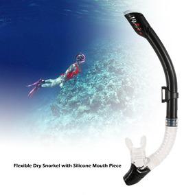 169747cb0 Snorkel Seco - Mergulho no Mercado Livre Brasil