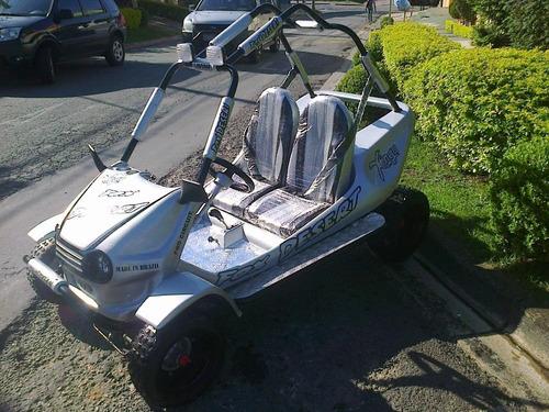 ## mini buggy # bugre # bug ###