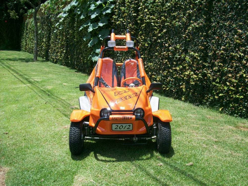 ## mini buggy # bugre # bug # fapinha ## vendas e manutenção