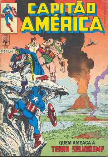 @ mini gibi capitão américa terra selvagem feiticeira guerra