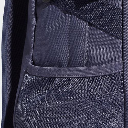 8c3fe1ad06 Mochila adidas Training Power 4   Br1540 -   2.499