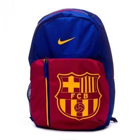 4f6bea428 Maleta Del F. C. Barcelona Nike Morral - Equipaje, Bolsos y Carteras ...