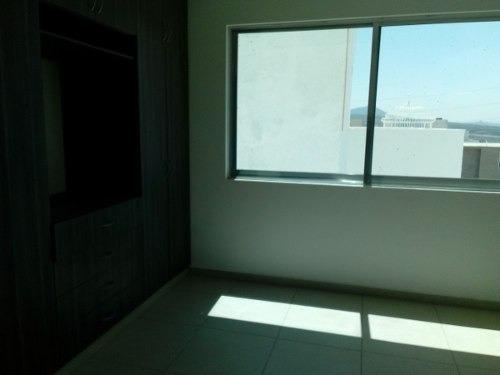 ¡¡ moderna casa con sotano en el mirador !! excelentes acaba