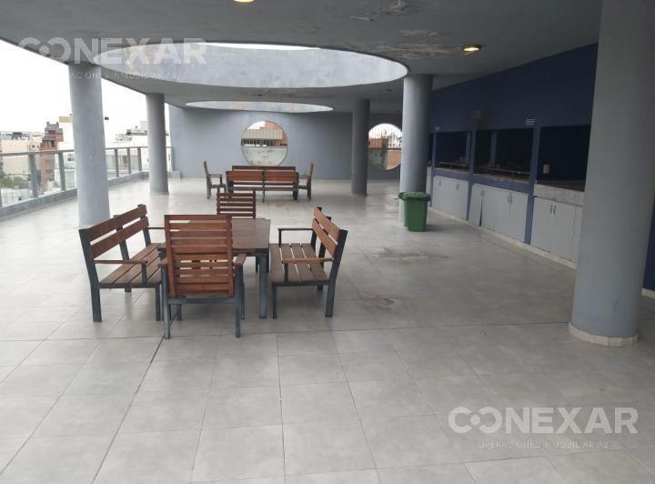 ººº moderno c/amenities. edificio sonoma iii ººº