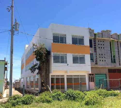 ¡ moderno edificio para oficinas en venta !