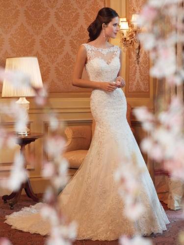 modista alta costura ** arreglos vestidos novia y fiesta - $ 50,00