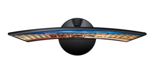 [ ] monitor samsung lc27f390fhlxpe,27 led curvo,1920x1080,hd