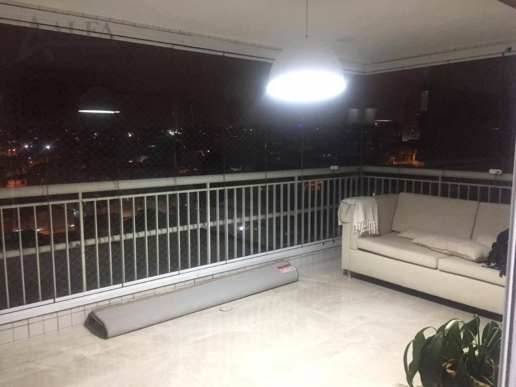 ** montemagno clube residencial - lindo apartamento c/ ampla varanda gourmet c/ churrasqueira ** - ap0798