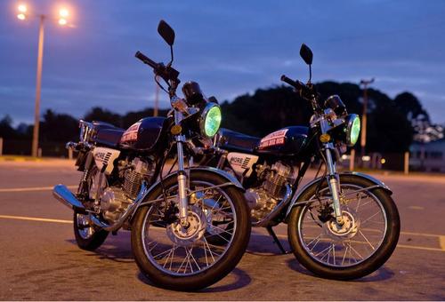 * moto escuela* g1,g2 y g3!!