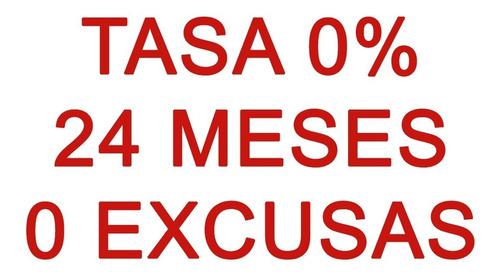 * nissan march sense 1.6  manual 5 puertas 2020 44504710