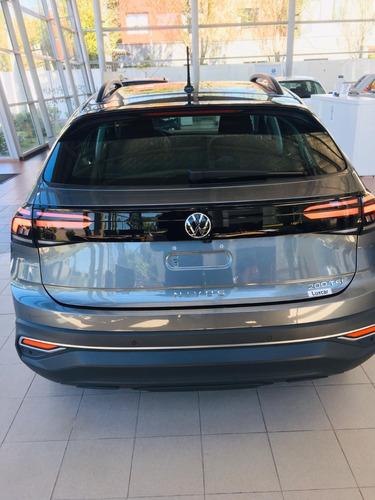 * nueva volkswagen nivus 0km $250.000 o tu usado + cuotas d