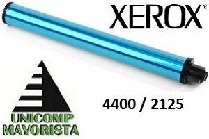 // nuevo //   drum - opc - cilindro xerox 4400