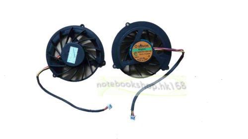 ¿* nuevo * para acer aspire 4540 4540g cpu enfriamiento vent