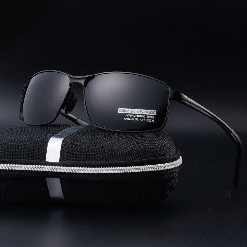 807b7f74dac81 -óculos de sol esportes hd-polarizado. Carregando zoom.