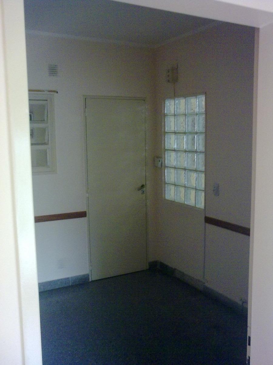 ( ofa 02) excelente oficina en alquiler en san miguel!!!.