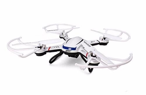 ¡ oferta! bateria drone  jjrc h12 w entrega inmediata