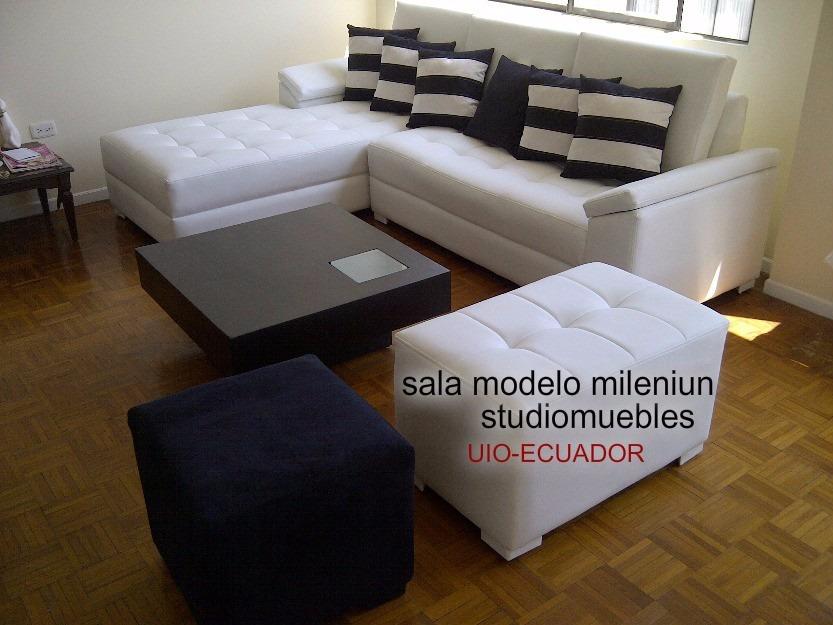 Muebles De Salas Modernos Muebles De Salas Modernos