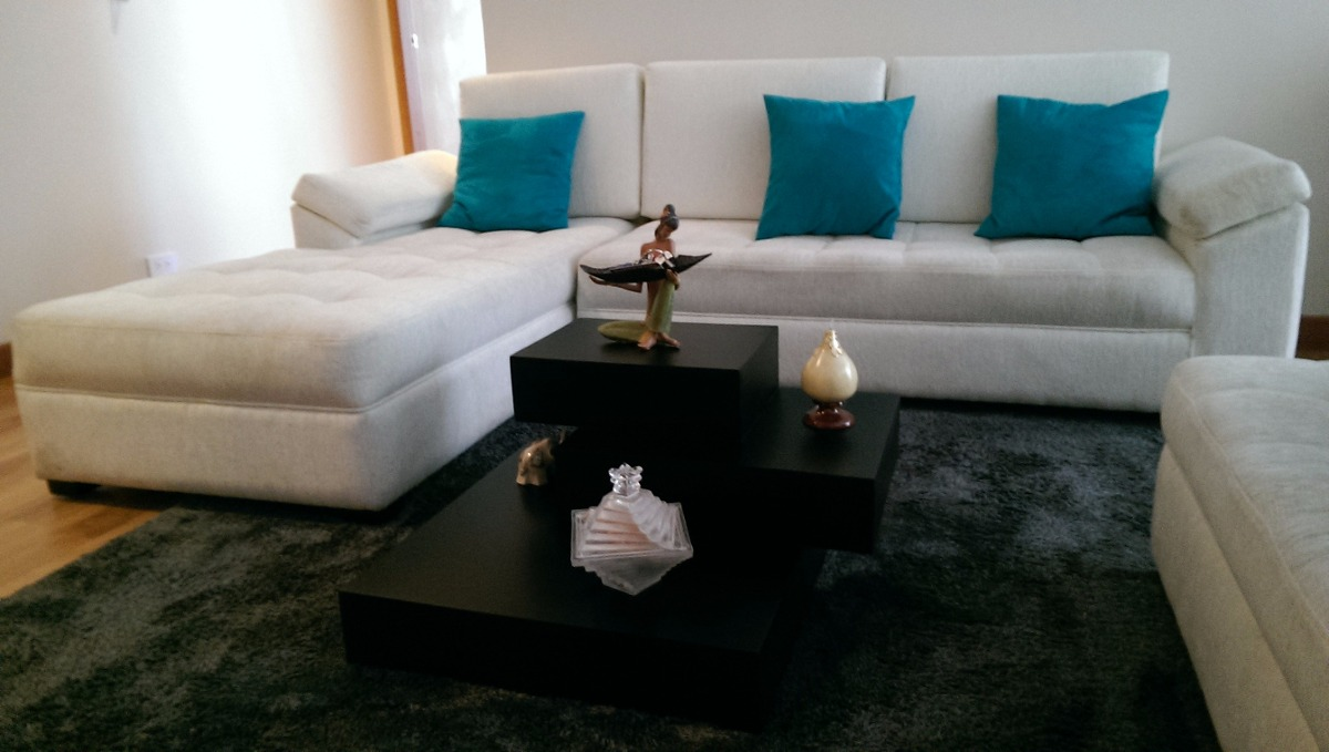 Oferta de muebles de sala modernos u s 580 00 en for Ofertas muebles