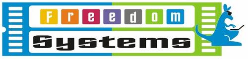 ¡¡ oferta¡¡ diseño de paginas web para negocio o empresa