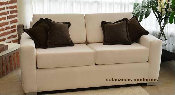 Oferta especial sofacama sofa camas u s 290 00 en for Sofa cama oferta alcampo