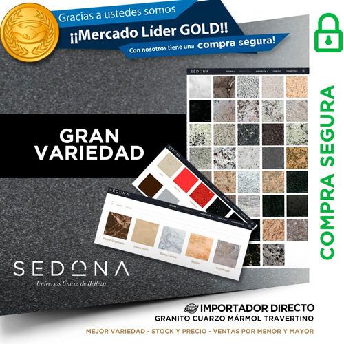 » oferta granito cuarzo mármol por mayor menor mesón cocina