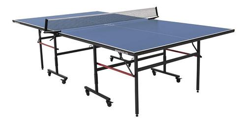 * oferta *  mesa oficial  de ping pong profesional