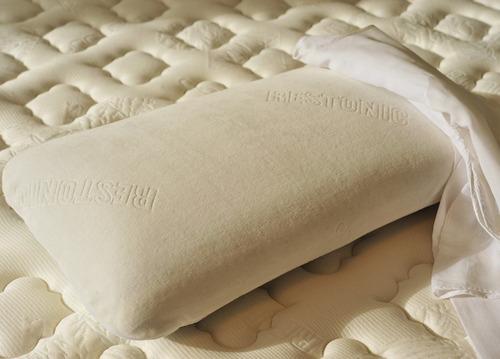 !!! ofertas !!! almohadas anti-alergicas !!! ofertas !!!