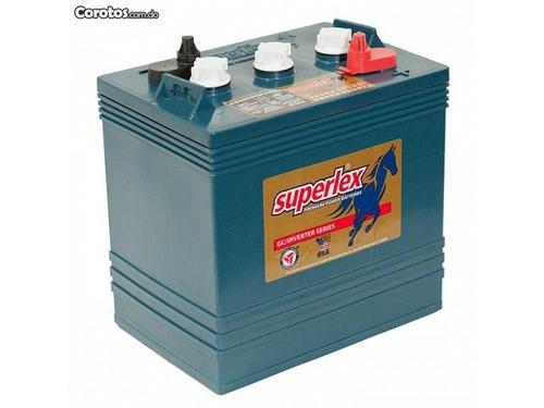 ( oferton ) baterias para inversores * los mejores precios *