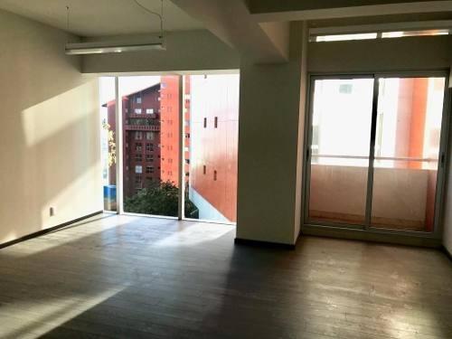 ¡ oportunidad ! adquiere tu oficina en santa fe desde 14.40 m2 por $892,800.00