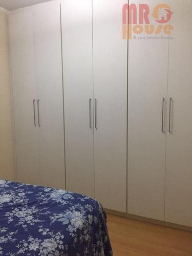 * ótimo apartamento - ipiranga **lindo apartamento * repleto de armários * sacada * ótima localização * ipiranga * 3 dormitórios - ap0423